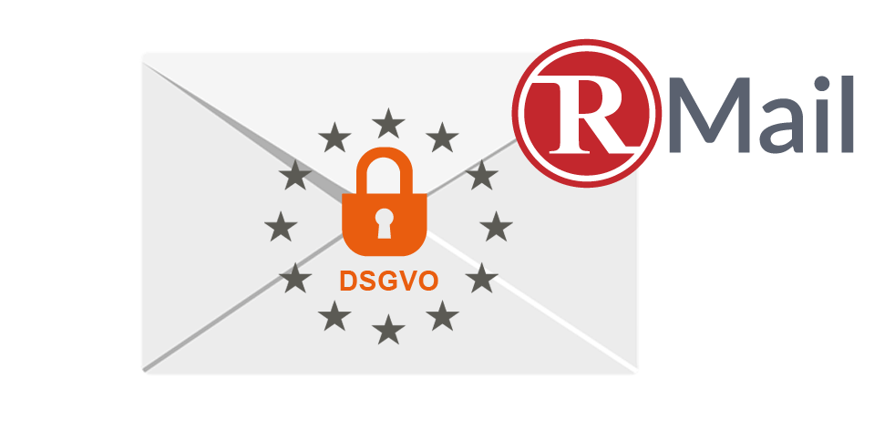 DSGVO-konforme E-Mail-Kommunikation